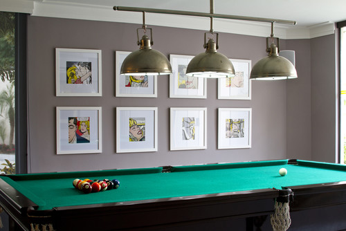 where can i buy this pool table light fixture?
