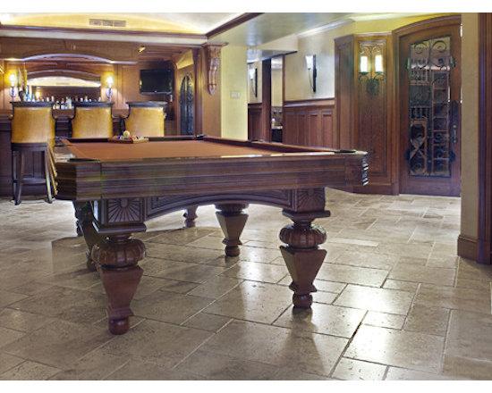 Bar Basement Design Ideas, Pictures, Remodel & Decor