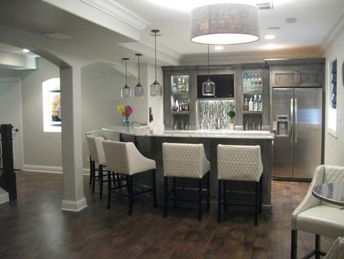Kitchen Designs Margate