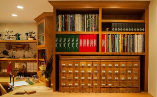 fly tying room traditional basement tampa by trk design