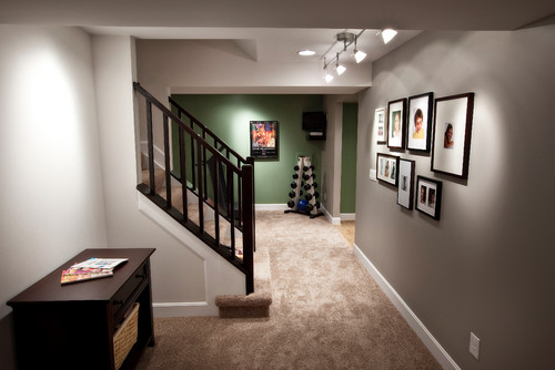 Cheap What Colors Go With Gray What Paint Colors Go With Gray Furniture  With Grey Carpet Colors