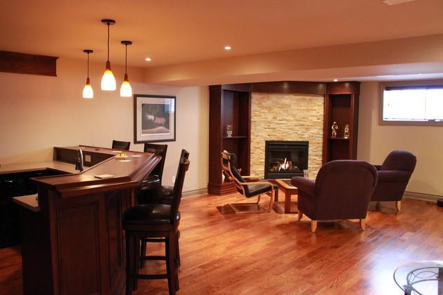 traditional-basement.jpg (640×426)