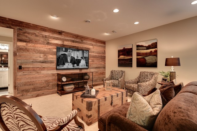 basement minneapolis by spacecrafting architectural photography