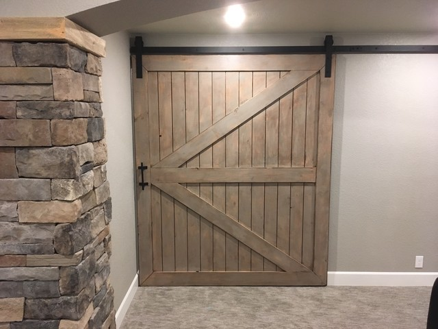 doors by barn builders co door sales installation