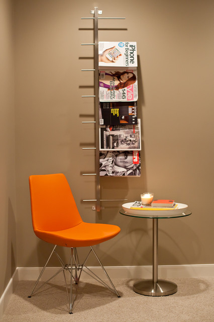 MH3 contemporary-home-office