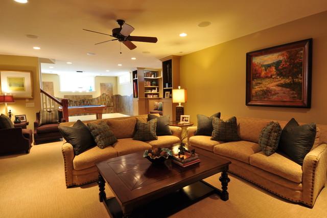 Ferguson Copeland Sofa Images Living RoomGallery