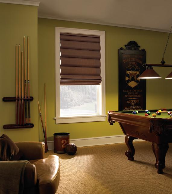 Venetian Blinds Bedroom Bedroom Colour Design Images Bedroom Ceiling Designs Images Dunelm Bedroom Chairs: Levolor Classic Roman Shade