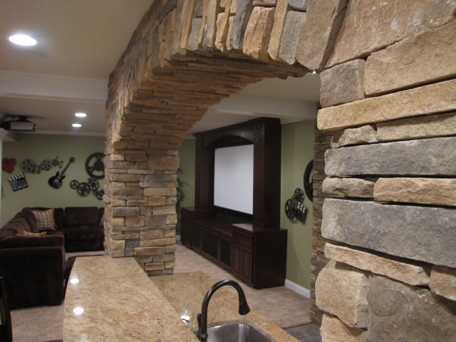 Mayr  Traditional  Basement  Columbus  By Buckeye. Sewer Backup In Basement Drain. Metal Basement Window Well Covers. How Much Does Basement Finishing Cost. Basement Subfloor Systems. Basement French Drain Installation. Basement Apartments In Scarborough. Basement Insulation R Value. Why Does My Basement Smell Like Sewer Gas