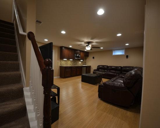 laminate flooring waterproof laminate flooring basements