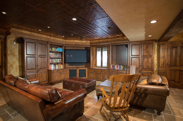 Naperville realtor luxury custom built home finished for Luxury basements