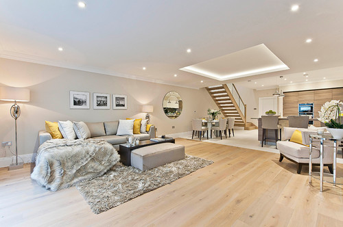 by concept interiors browse transitional basement design ideas