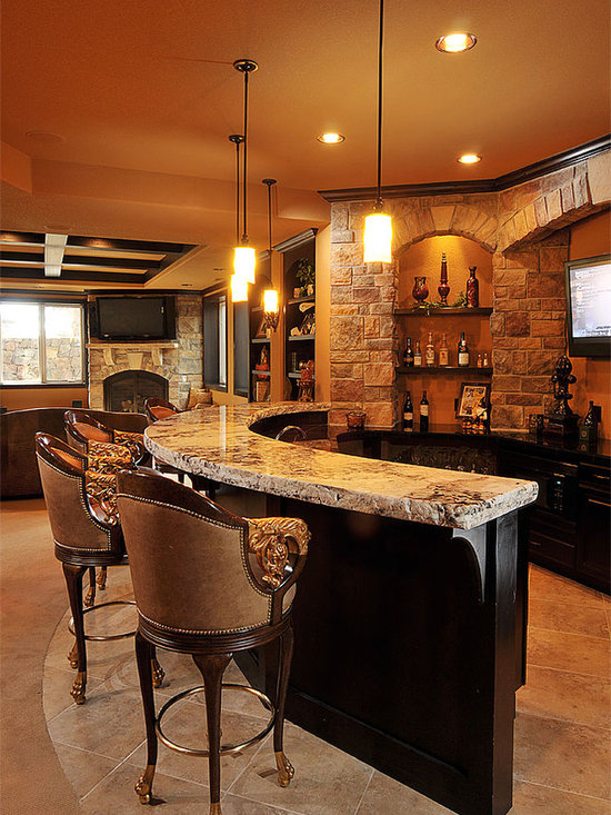 basement remodeling ideas basement bar plans