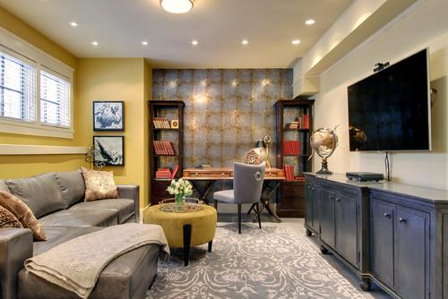Living Room Decorating Ideas You Ll Love Realtor Com 174