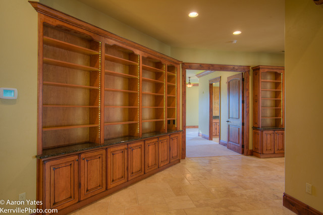 starmark cabinetry at factory builders stores in san
