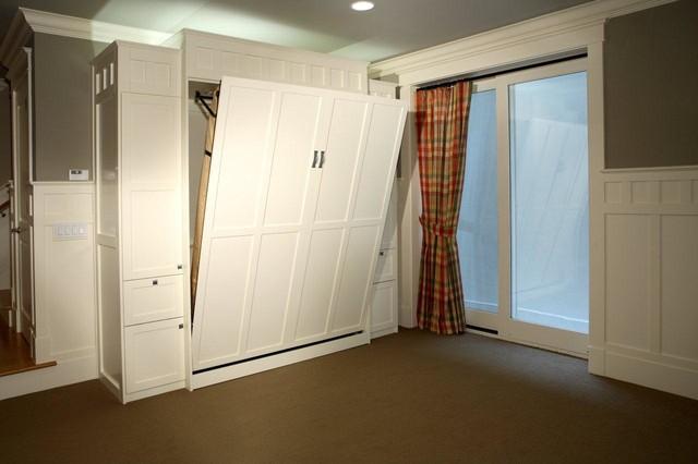 Living Room Wall Decor Amazoncom