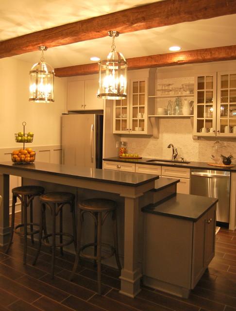 Zionsville basement for Kitchen cabinets zionsville