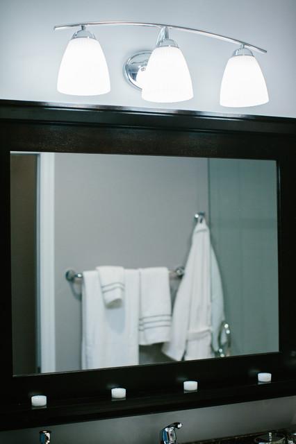02_Guest Bathroom traditional-bathroom