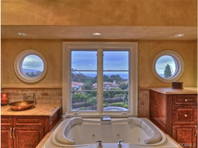 10 Shoreline Newport Coast CA by the Canaday Group ...