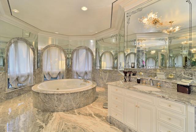 100 Ensuites To Inspire Victorian Bathroom Toronto