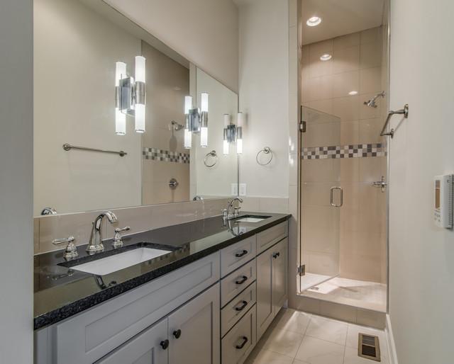 Bathroom Fixtures Nashville Tn Luxury Red Bathroom Fixtures Nashville Tn Type
