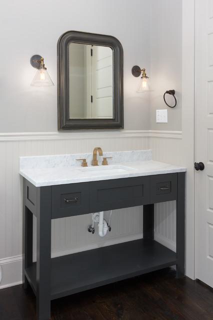 122 W. Hill traditional-bathroom