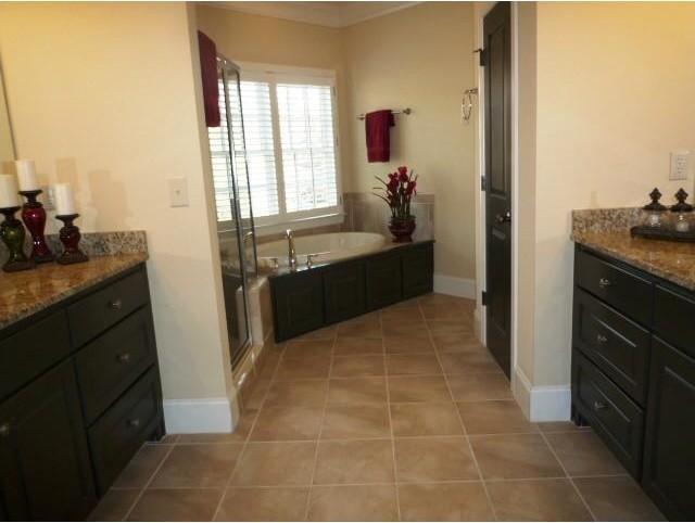 124 Hubbard Road traditional-bathroom