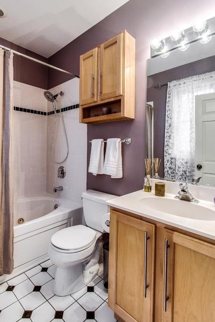 1242 ohio for 1915 bathroom photos