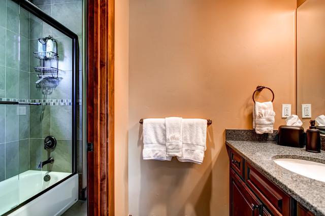 1296 ski hill road   bathroom traditional bathroom