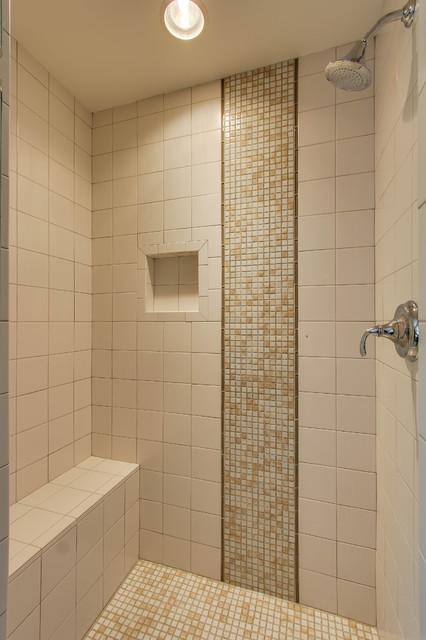 Amazing  Bathroom  Nashville  By Kenny Amp Company Plumbing FixturesTile