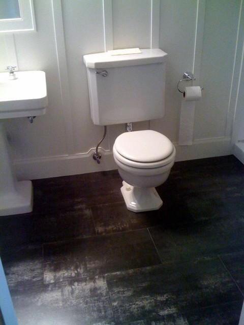 12x24 metallica black porcelain tile traditional for 12x24 porcelain floor tile