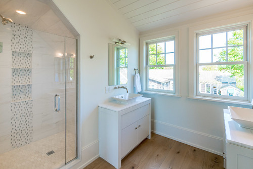 Bathroom Painting Tips Avoid These Common Mistakes Jalapeno - Bathroom painting tips