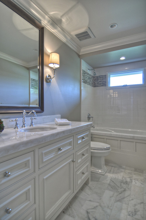 1512 Dolphin Terrace traditional bathroom