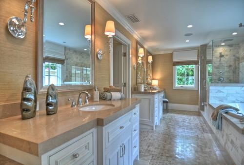 Houzz Bathroom Mirror Sconces need help with bathroom mirrors