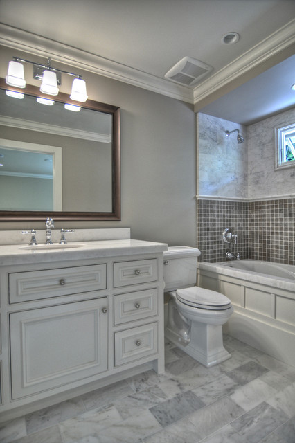 1512 Dolphin Terrace beach-style-bathroom
