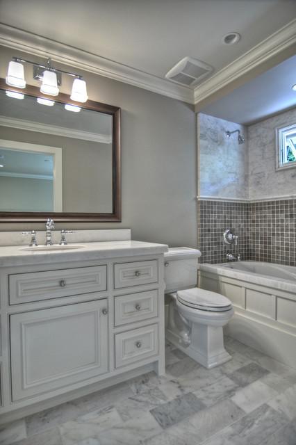 1512 Dolphin Terrace - Beach Style - Bathroom - Los Angeles ... on 9x6 bathroom layout, 6x7 bathroom layout, 10x10 bathroom layout, 8x6 bathroom layout, 8x10 bathroom layout, 7x7 bathroom layout, 10x11 bathroom layout, 8x8 bathroom layout, 4 x 9 bathroom layout, 7x9 bathroom layout, 5x13 bathroom layout, 7x5 bathroom layout, 8x12 bathroom layout, 8x9 bathroom layout, 8 x 14 bathroom layout, 4 x 7 bathroom layout, 4x12 bathroom layout, 6x6 bathroom layout, 7x11 bathroom layout, 4x6 bathroom layout,