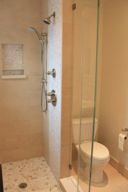 1646 Portola Ave contemporary-bathroom