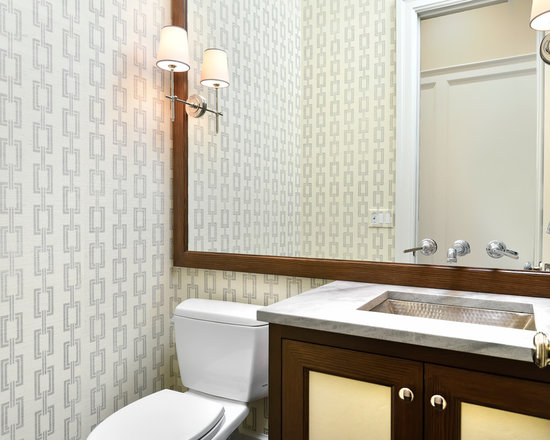 Cabinet Knob Placement Bathroom Design Ideas Pictures Remodel Decor With Multi Colored Walls