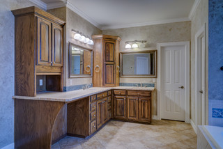 images painted kitchen cabinets 17803 forest glen cir flint tx 75762 17803