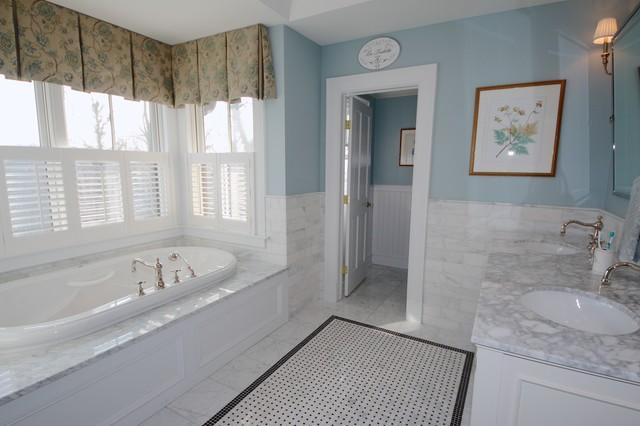 1800 39 s victorian remodel extension victorian bathroom for 1800s bathroom decor
