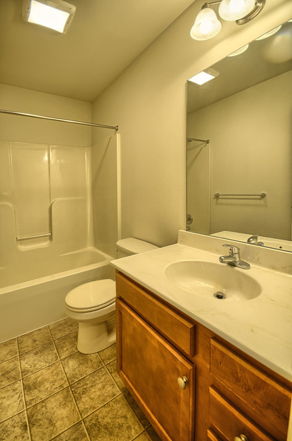 196 old schoolhouse lane - Change your old bathroom to traditional bathrooms ...