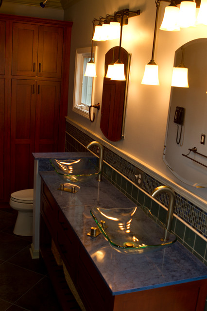 Bathroom vanities st louis