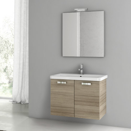 fixtures for bathrooms 2 door vanity set in finishes contemporary 12845