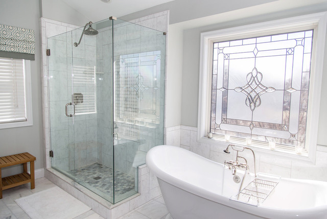 Bathroom Design Ky 28 Images Remodel