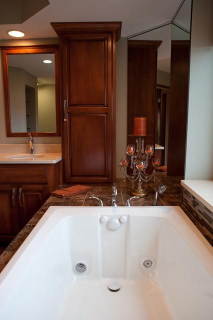 2011 eden prairie bathroom traditional bathroom minneapolis by
