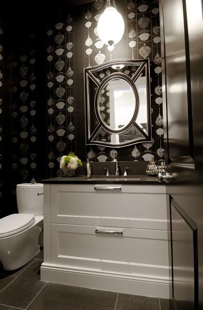 2011 HHL Bathrooms traditional-bathroom