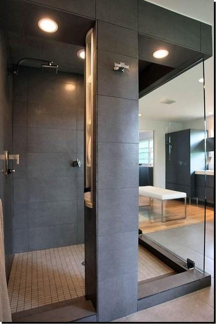 2011 NKBA Design Competition Winner modern-bathroom