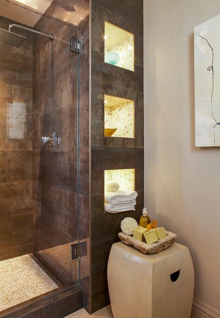 2011 san francisco decorators showcase master bath