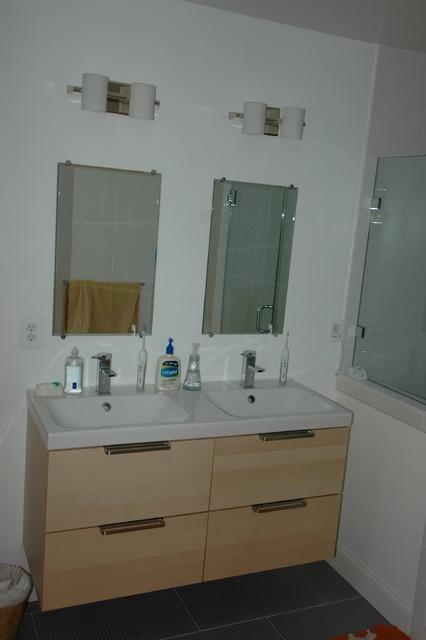 2012 Dalton contemporary-bathroom