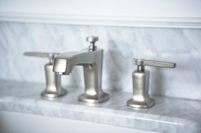 2012 Inspiration Home contemporary-bathroom