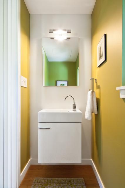 2012 Remodelers Showcase Bathroom Minneapolis By